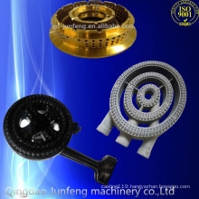 Best selling gas bbq burner parts, parts gas burner for bbq, bbq gas burner parts