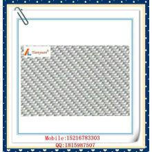Vinylon Filter Cloth for Liquid/Solid Separation