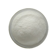 Buy online basic fibroblast growth factor amino acids powder