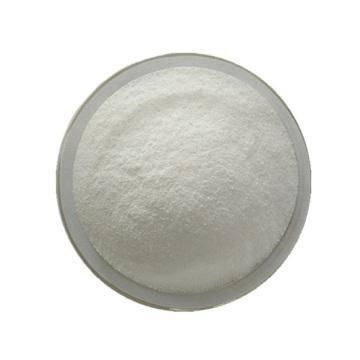 Buy online active Basic Fibroblast Growth Factor powder