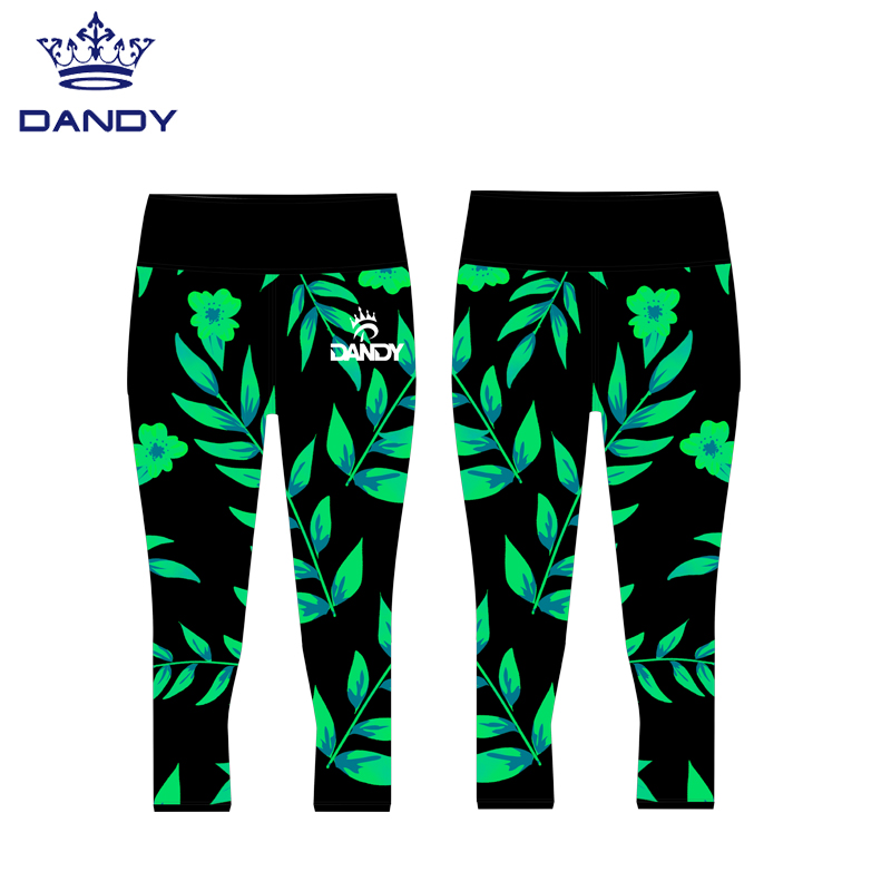 mens yoga clothing