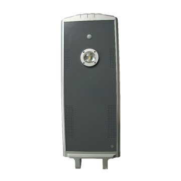 20W High Quality Solar LED Street Light