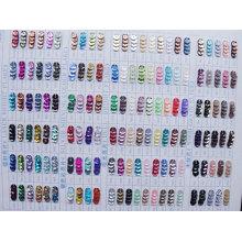 Confettis de couleur et de Design graphique DSC02300