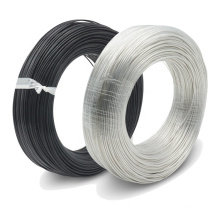 ul1723 Tinned Plated Copper FEP Wire ul 1723