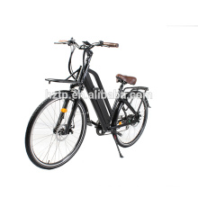 Green power pedal assist electric bicycle &electric bicycle hub motor & electric bike