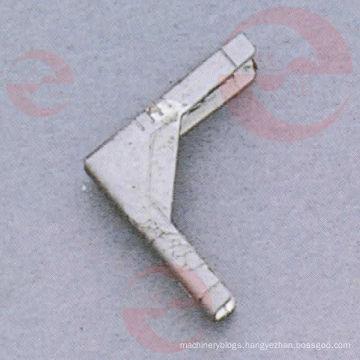 Purse Accessories - Purse Frames (E1-1S)