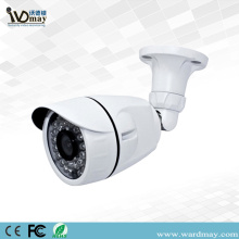 CCTV waterdichte 4-in-1 AHD-camera