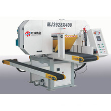 Holzbearbeitung Band Resaw