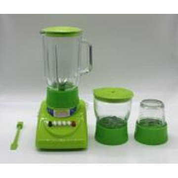 Inicio Smoothies profesionales Power Blender