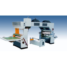FYB-1100 Film Laminating Machine(Glue coating)
