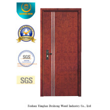 Fashion Style MDF Door for Interior with Water Proof (xcl-024)