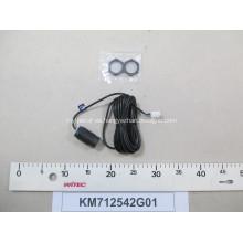 KM712542G01 Sensor de proximidad de elevación KONE
