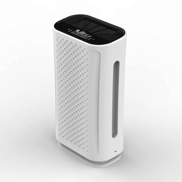 Очиститель воздуха Hepa Air Purifier Air Cleaner Home