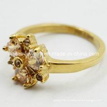 Свадебное кольцо из нержавеющей стали