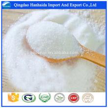 Hot sales! hot cake!GMP plant supply Blend sweetener Stevia+Erythritol, Sucralose+Erythritol