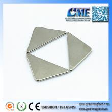 Was sind seltene Erden Metalle Magnet zum Verkauf