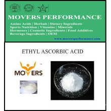 Hot Slaes Cosmetic Zutat: Ethyl-Ascorbinsäure