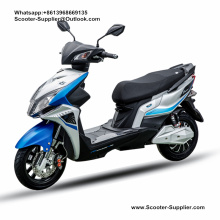 1200w Adult Scooter Blue Colro Electric Scooter