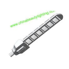 Réverbère extérieur d'éclairage élevé de la luminosité 180W LED
