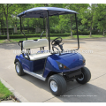 Latest 2 seater Electric Golf Car DG-C2 with CE certificate