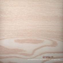 PVC-Rohmaterial-Frischhaltefolie