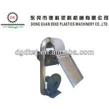 Дик пластика воздушно-сухой устройства DKSJ-AD15