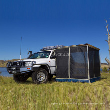 Wholesale Car Tent, The Prairie Preventing Mosquito Tents