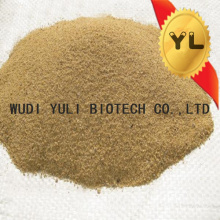 2016 Feed Grade China Manufacturer Choline Chloride 60% on Sale