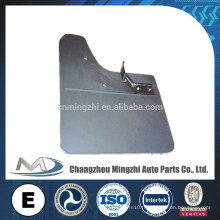 Protecteur de boue pour Mitsubishi Freeca 6440