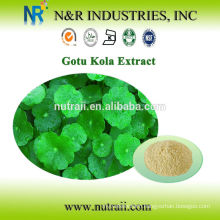 centella asiatica extract Asiaticoside 90% cosmetic ingredient