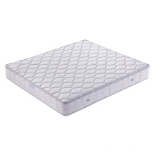 High Quality Bedroom Furniture Knitted Fabric Mattress