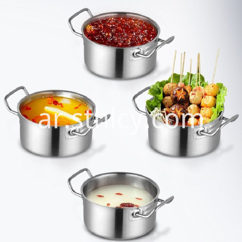 Stainless Steel Hot Pot5