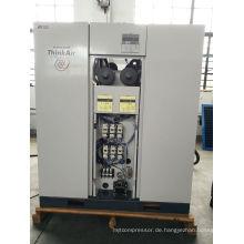 Dental Silent Air Kompressor Preis