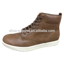 2015 chaussures casual de haute qualité pour hommes