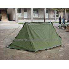 Militär Outdoor Camping Rainproof Zelt