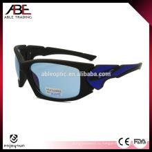 Горячие продажи высокого качества низкой цене спортивные солнцезащитные очки на велосипеде