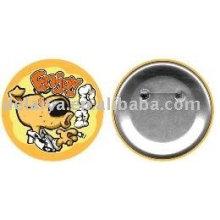 high quality promotional gift cartoon Tin badge