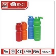 4400 Plastikflaschen, Kunststoffprodukte, Kunststoff-Haushaltswaren