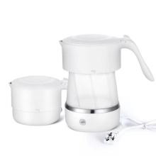 Складной электрический чайник