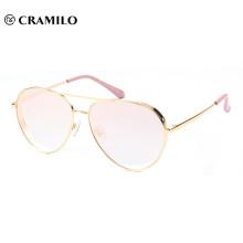 custom sunglasses manufacture high end sunglasses