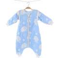 Baby Boy Outfits Nette Neugeborene Baby Kleidung
