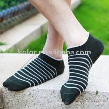 Носки для носков