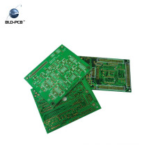 Professional pcb smd assembly