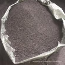 High purity graphite powder/graphite block