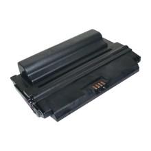 Cobol Toner Compatible para Samsung Ml-3050n / 3051ND / 3051n