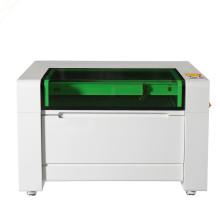 caixa de extensão de tubo de máquina a laser