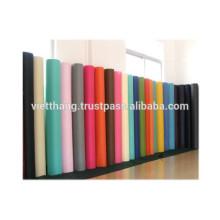 Baumwolltencel CR40*CR40/110*70/106gsm Hochwertiges Produkt aus Vietnam