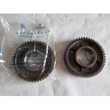 Gear Engine Spare Parts