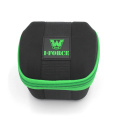 Dual Smart Watch Verpackungsbox bunte Reißverschlüsse
