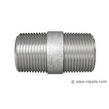 Both Screws SGP-VB Standard Nipple